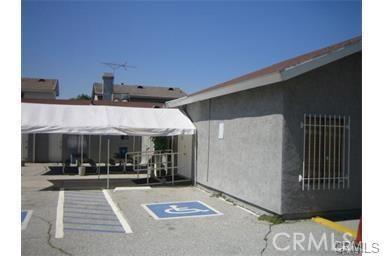 Casa Unifamiliar por un Venta en 13212 Francisquito Avenue Baldwin Park, California 91706 Estados Unidos