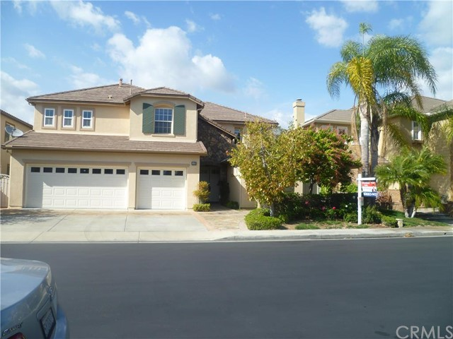 Single Family Home for Sale at 1430 S Runyan 1430 Runyan La Habra, California 90631 United States