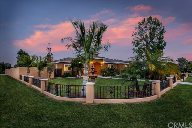2700 Holly Avenue, Arcadia, CA, 91007