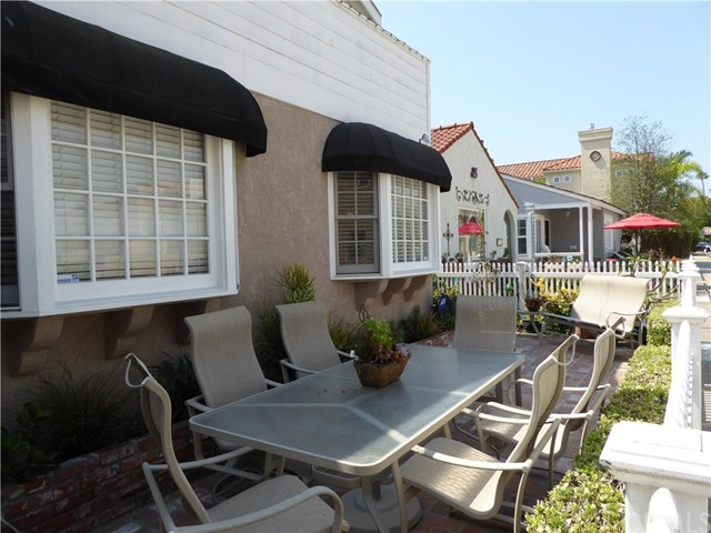 180 Savona Wk, Long Beach, CA 90803 Photo 4