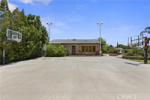 18740 Newman Avenue Riverside, CA 92508 - MLS #: IV18126608