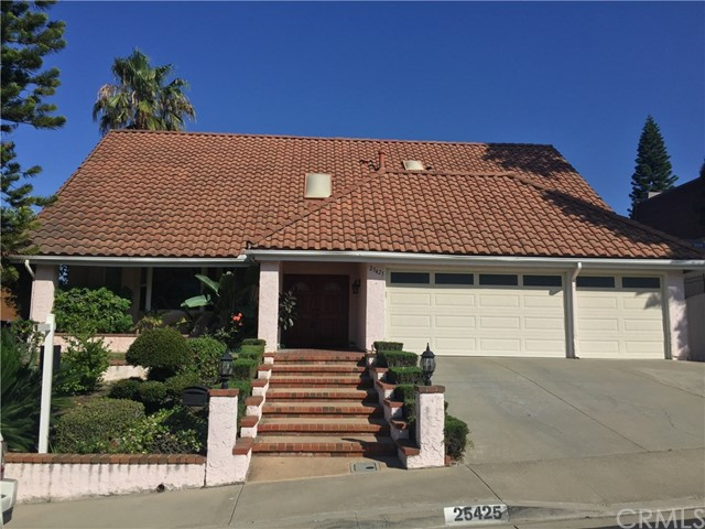 , CA  is listed for sale as MLS Listing OC18163398