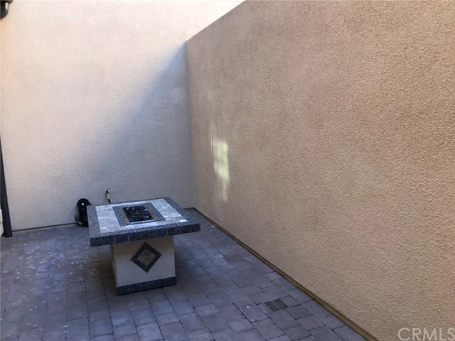 77 Emerald Clover, Irvine, CA 92620 Photo 31
