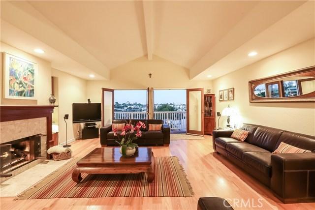 1802 Harper Avenue, Redondo Beach CA: http://media.crmls.org/medias/4ec074d1-3e89-4488-84d5-132f3e924d94.jpg