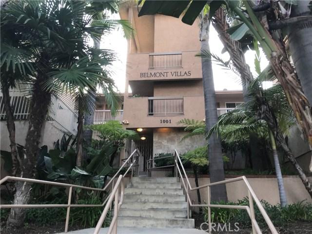 1001 Belmont Av, Long Beach, CA 90804 Photo 0