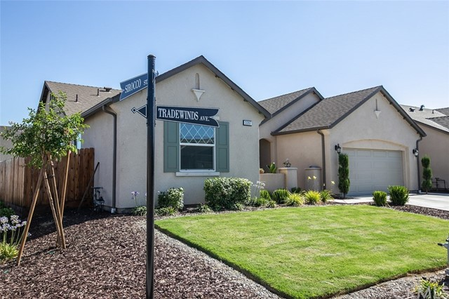 3397 Tradewinds Av, Tulare, CA 93274 Photo