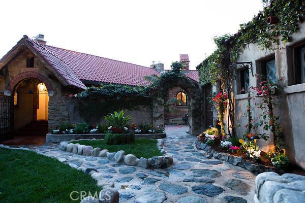 Single Family Home for Sale at 2529 South Coast St 2529 Coast Laguna Beach, California 92651 United States