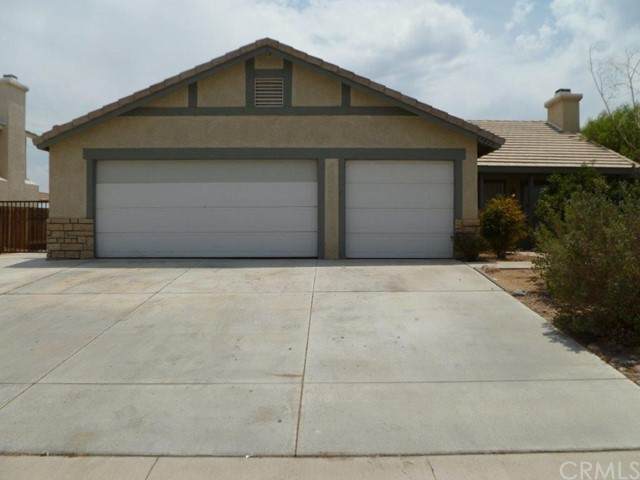 14413 Fontaine Way Victorville CA 92394
