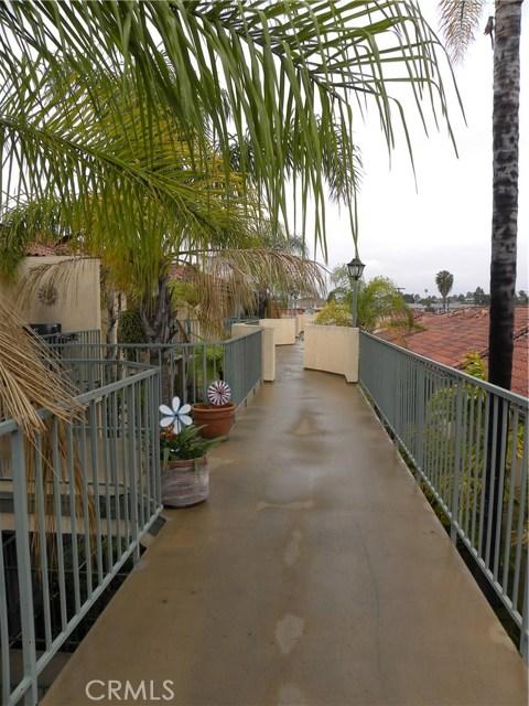 1207 Obispo Av, Long Beach, CA 90804 Photo 6