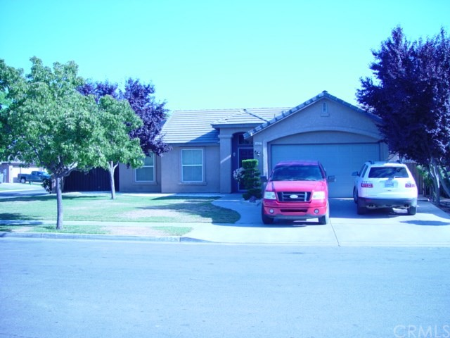 16151 W Natalie Av, Kerman, CA 93630 Photo