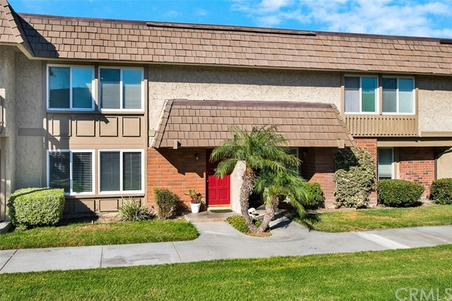 Photo of 10164 Napa River Court, Fountain Valley, CA 92708