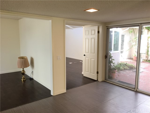 5041 Alcorn Ln, Irvine, CA 92603 Photo 9