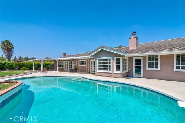 164 Villa Rita Drive, La Habra Heights CA: http://media.crmls.org/medias/4ecb284a-b23f-4617-81c7-89baca4f315c.jpg
