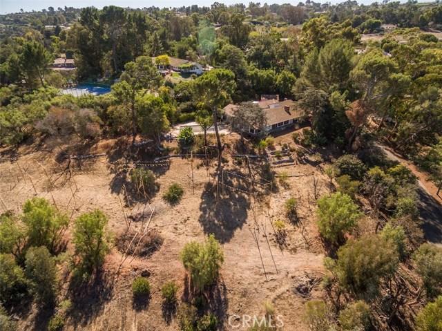 5 PINE TREE LANE, ROLLING HILLS, CA 90274  Photo 15