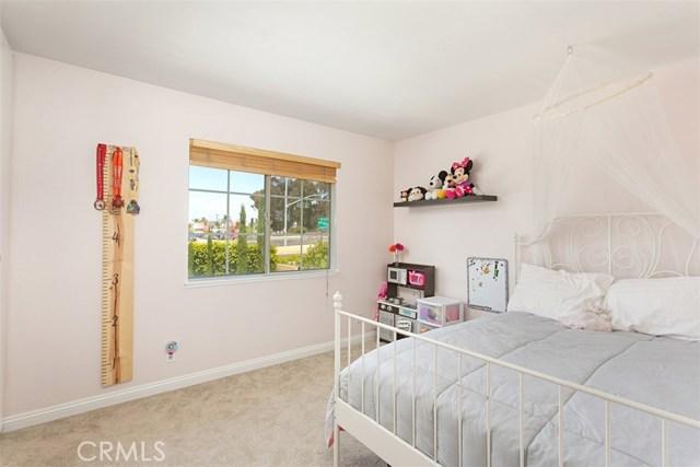 2535 E Riles Circle Anaheim, CA 92806 - MLS #: OC18102731