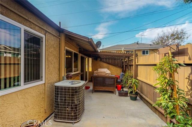 4001 E Bunker Hill Pl, Anaheim, CA 92807 Photo 3