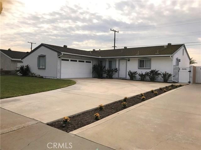 3646 W Kingsway Av, Anaheim, CA 92804 Photo 4