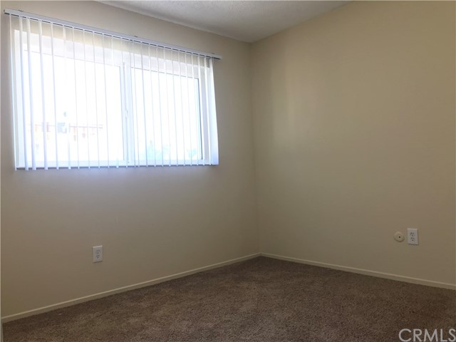 6042 Lime Avenue Unit C Cypress, CA 90630 - MLS #: OC18144842