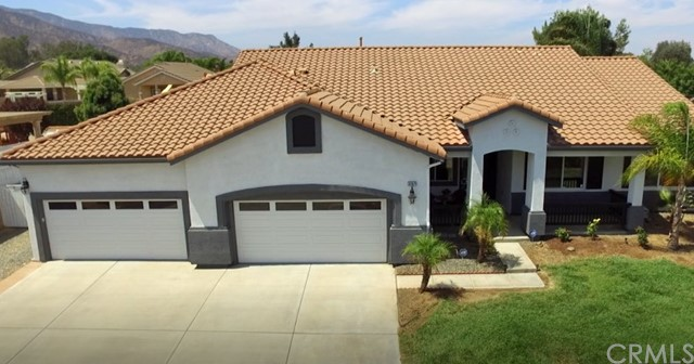 Photo of 32871 Chadlyn Court, Wildomar, CA 92595