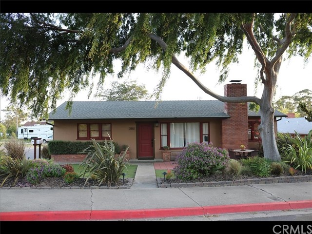 2851 Johnson Avenue, San Luis Obispo, CA 93401
