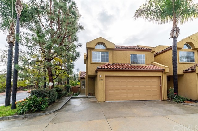 2690 Pala Mesa Ct, Costa Mesa, CA 92627 Photo