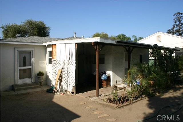15808 Victoria Avenue, La Puente CA: http://media.crmls.org/medias/4ed3dec0-fbd4-4276-a066-ed0d82f4876b.jpg
