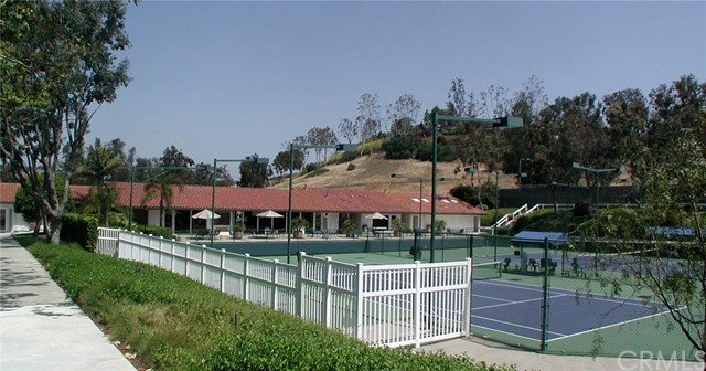 24842 Red Lodge Place, Laguna Hills CA: http://media.crmls.org/medias/4ed6432c-1ad5-40bb-aa30-f8d59eaa35d1.jpg