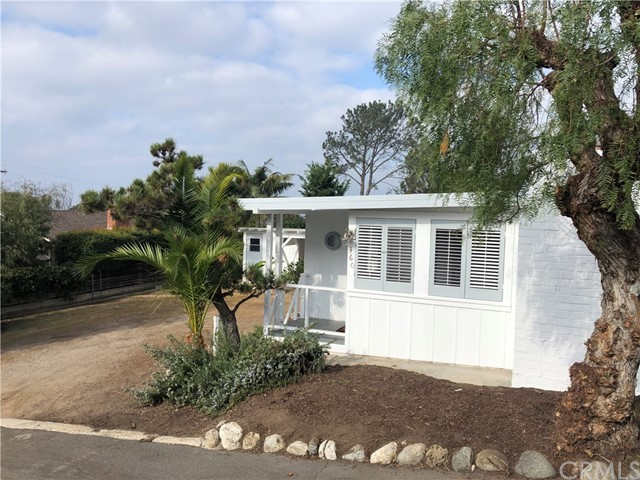 Photo of 360 Radcliffe Court, Laguna Beach, CA 92651