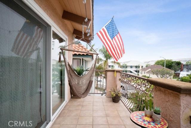 918 21st St, Hermosa Beach, CA 90254 photo 23