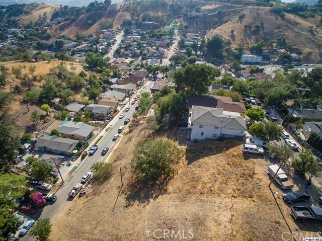 4110 Raynol St, Los Angeles, CA 90032 Photo 5