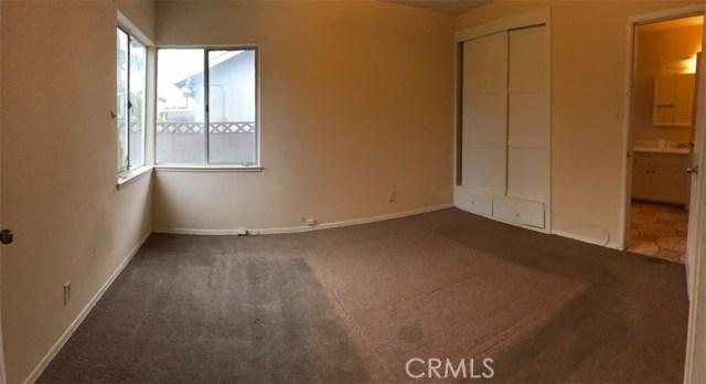 1717 E Briarvale Av, Anaheim, CA 92805 Photo 6