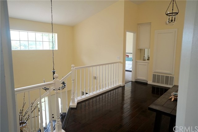6633 Brownstone Place, Rancho Cucamonga CA: http://media.crmls.org/medias/4ed9a635-2c15-4bbe-9b35-b8a6ca390f50.jpg