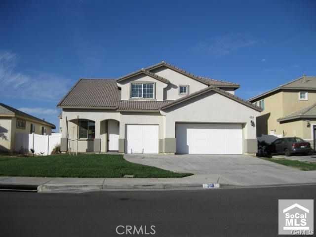 260 Galileo Lane,Riverside,CA 92571, USA