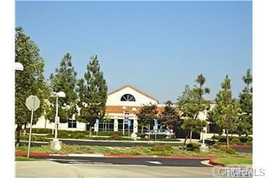 40 Partisan Pl, Irvine, CA 92602 Photo 15