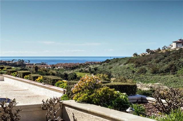 5  Costa Del Sol, Monarch Beach, California