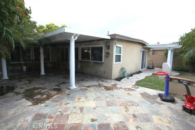 1119 S Chaucer St, Anaheim, CA 92806 Photo 16