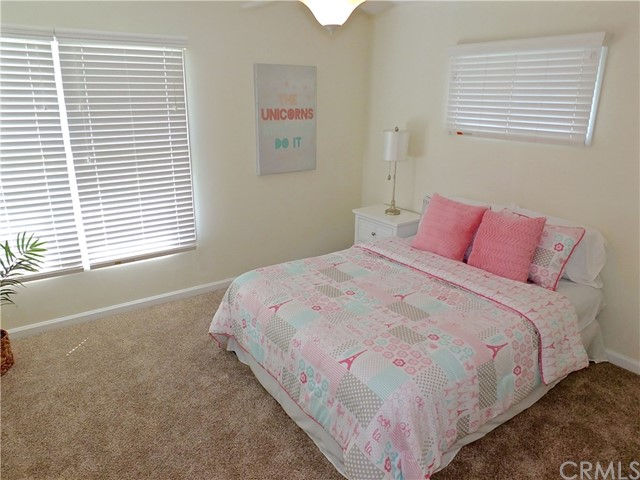 1426 W Chateau Av, Anaheim, CA 92802 Photo 24