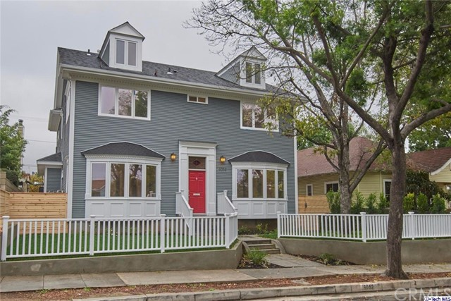 6052 Newlin Avenue Avenue Whittier, CA 90601 is listed for sale as MLS Listing 316011487