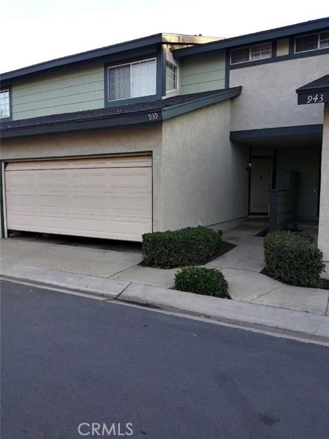 939 Carlton Privado ,Ontario,CA 91762, USA