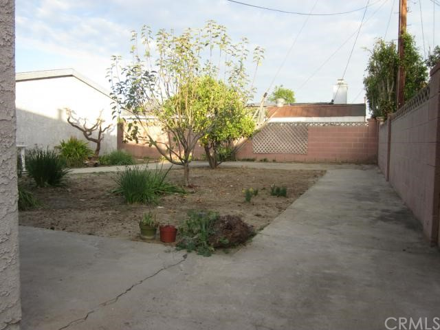 830 N Cambria St, Anaheim, CA 92801 Photo 18