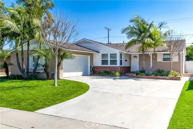 1406 W Chalet Av, Anaheim, CA 92802 Photo 2