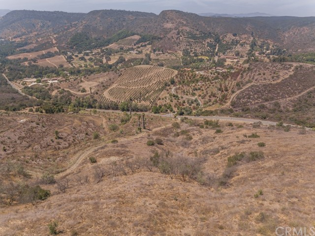0 Terreno, Temecula, CA  Photo 25