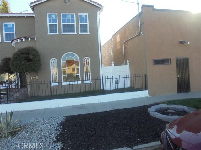6002 Alviso Av, Los Angeles, CA 90043 Photo 2