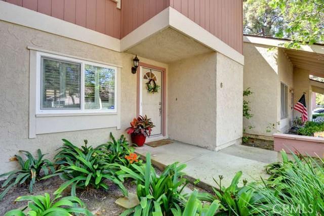 6 Snowberry, Irvine, CA 92604 Photo 21