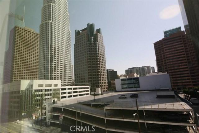877 Francisco Street, Los Angeles CA: http://media.crmls.org/medias/4ee662d1-6b6e-4cbc-aff0-12dea7fb413b.jpg