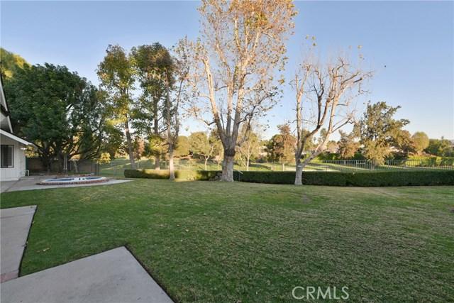 5322 Eucalyptus Hill Road, Yorba Linda CA: http://media.crmls.org/medias/4ee960d5-7cd8-4094-b2dd-284ca1075f7a.jpg