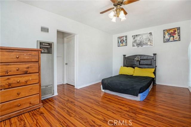 4146 Van Buren Boulevard, Riverside CA: http://media.crmls.org/medias/4eead7bb-b7a8-4c2d-a600-e27e5a733fee.jpg