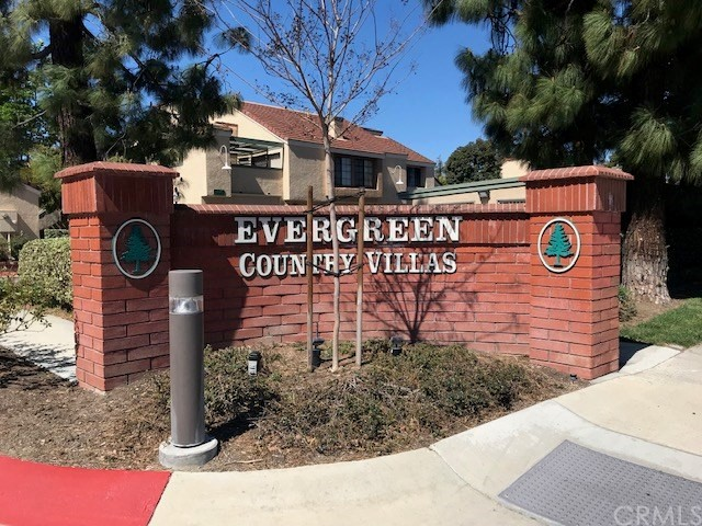 3510 W Sweetbay Ct, Anaheim, CA 92804 Photo 2