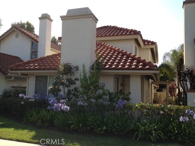 6 Milazzo, Irvine, CA 92620 Photo 0