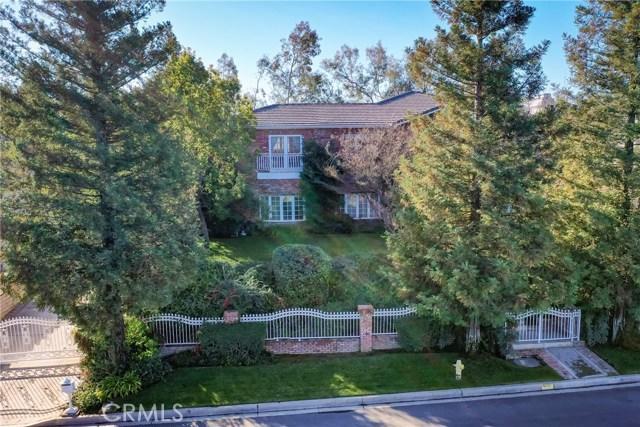 30661 E S Sunset Drive, Redlands, California